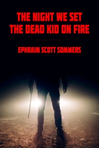 dead_kid_front_cover